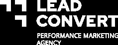 Агентство контекстной рекламы Leadconvert